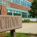 School_748325