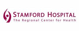Stamford_Hospital