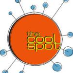 TheCoolSpot_1