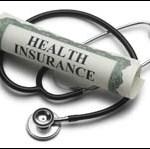 insurance_hdr