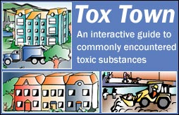 tox_town