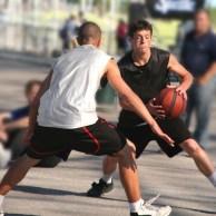 Basketball1140606
