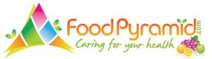 FoodPyramidLogo