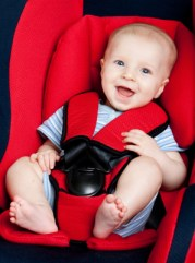 CarSeatSafety_16729875