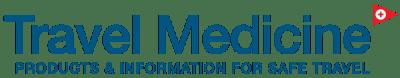Travel Medicine logo