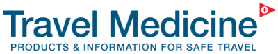 Travel Medicine logo