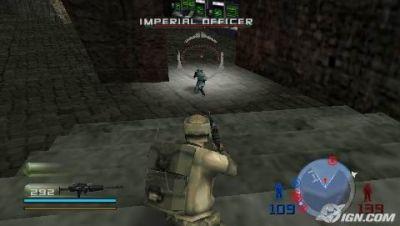 https://i1.wp.com/pspmedia.ign.com/psp/image/article/663/663353/star-wars-battlefront-ii-20051101040015197.jpg?resize=400%2C226