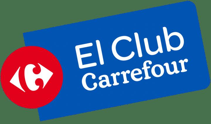cheque ahorro Carrefour 2017