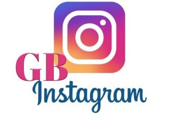 gb instagram