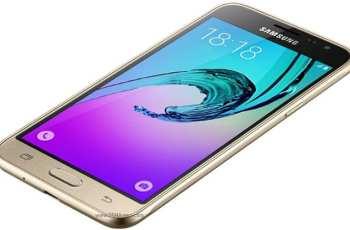 colocar sim y micro sd en Galaxy J3