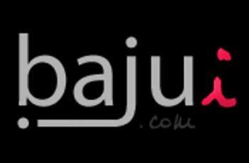 bajui.com