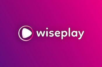 Wiseplay APK