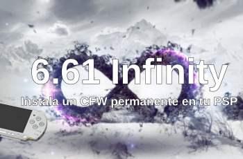 6.62 Infinity