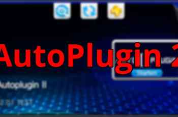 AutoPlugin 2
