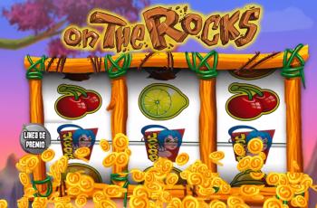 juegos sociales de casino