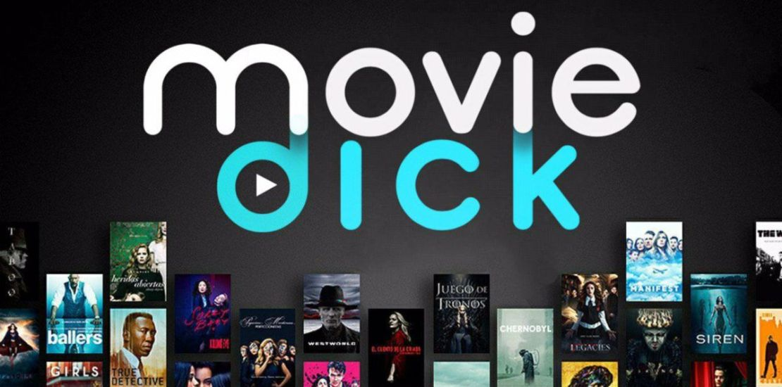 moviedick
