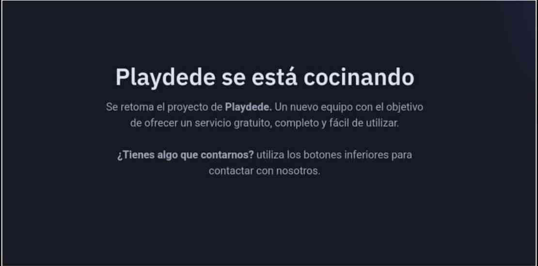 Playdede.com