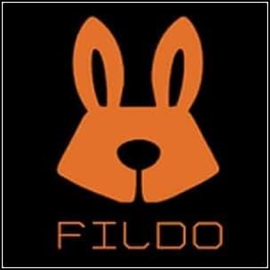 logo Fildo