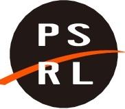 パスレルジョブ | パスレル求人情報 | 教育・ホテル・販売業界に強い転職エージェント