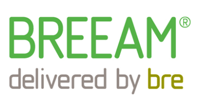 Photo of BREEAM RELEASES DATACENTRE SUSTAINABILITY REPORT