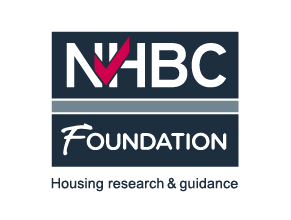Photo of Thermal imaging explained, a new NHBC Foundation guide