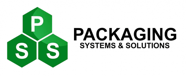 Packaging Systems & Solutions