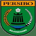 Persibo Bojonegoro VS Persekabpas Kab. Pasuruan