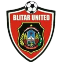Deltras Sidoarjo VS Blitar United