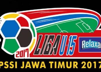 44 Tim Ambil Bagian di Piala Soeratin U-17 Jatim