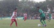 Sumber_RRI_Persesa vs Perseba Bangkalan