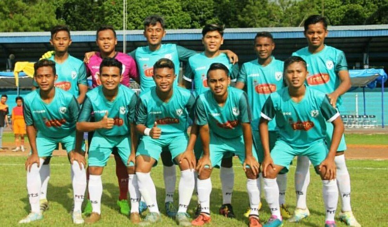 Skuad Jember United (IGJember United)