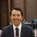 Sekretaris Asprov PSSI Jatim Amir Burhannudin.