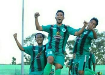 Jatim sudah Loloskan 11 Tim ke Zona Jawa