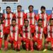 Derby Jatim di Babak Kedua Liga 3 Zona Jawa