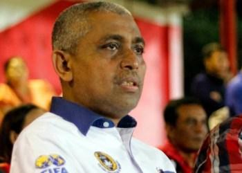 Jatim Dukung PSSI Pusat Investigasi Kasus Match Fixing