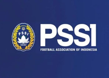 (PDF) Putusan Pandis Grup B Pra Porprov 2019