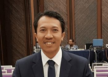 Liga 3 Jatim 2019 Mulai Bergulir 24 Juli