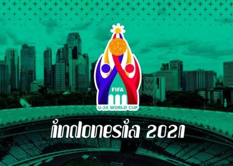 Indonesia Resmi Terpilih Tuan Rumah Piala Dunia U-20 2021