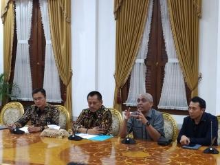 Ajang Persaudaraan Suporter Jawa Timur