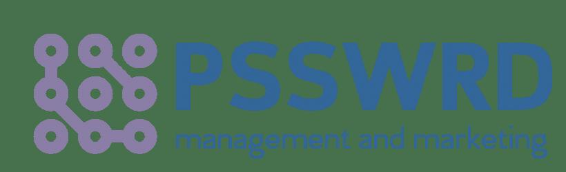 PSSWRD