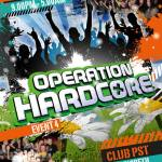 Operation Hardcore event 4