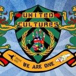 united cultures