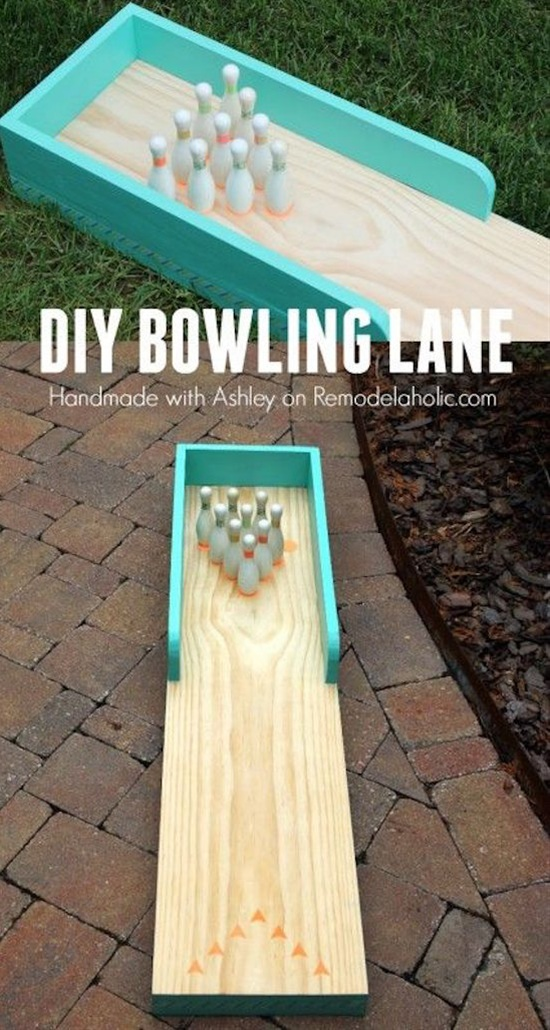 Diy Kids Games And Activities For Indoors Or Outdoors