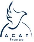 Logo de l'ACAT