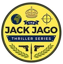 Jack Jago