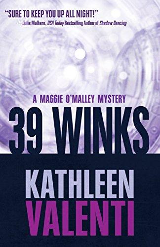 39 Winks