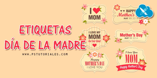 Día de la Madre – Pack 2