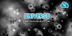 universe brushes