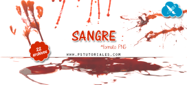 Stocks de sangre en PNG