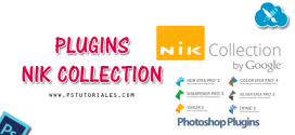 Plugins Nik Collection de Google